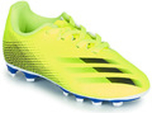 adidas Fussballschuhe X GHOSTED.4 FXG J