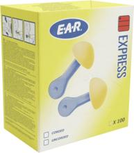 Hörselpropp EAR Express