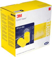 Hörselpropp E-A-R Classic PP-01