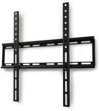 Nedis TV Vægbeslag 23-55 tommer - Max 35 kg, 2.3cm fra Væg
