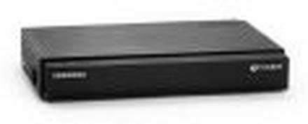 GX-VI680SJ 4K Ultra HD