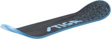 STIGA, Snow Skate - Sininen