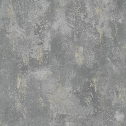 DUTCH WALLCOVERINGS tapet beton grå TP1008