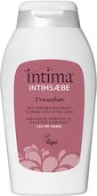 Intima Intimsæbe Tranebær (350 ml)