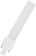 Osram Dulux S LED rör EM 4,5W/830 (9W) G23