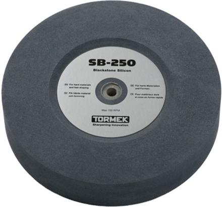 Tormek SB-250 Slipskiva