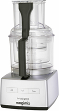 Magimix - Magimix Food processor MIX 5200XL Mat