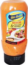 Mexican Hot Sauce - 40% rabatt