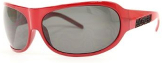 Herrsolglasögon Bikkembergs BK-54003