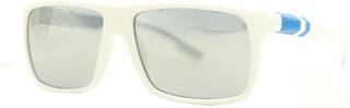 Herrsolglasögon Bikkembergs BK-68103