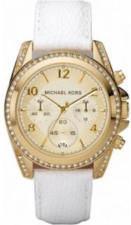Damklocka Michael Kors MK5460 (40 mm)