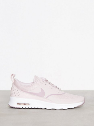 Low Top - Rose Nsw Wmns Nike Air Max Thea