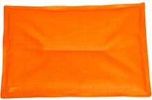 Fermob - Bistro Stol Hynde, Carrot
