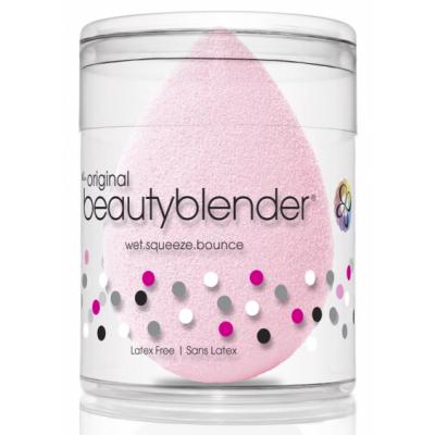 The Original Beautyblender Beautyblender Bubble 1 stk