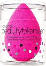 The Original Beautyblender Beautyblender Original Pink 1 stk
