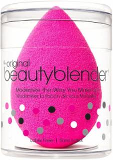 The Original Beautyblender Beautyblender Original Pink 1 stk
