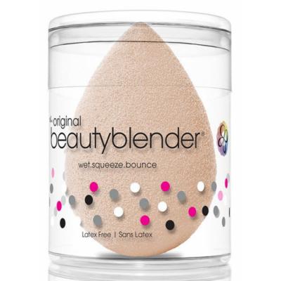 The Original Beautyblender Beautyblender Nude 1 stk