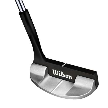Wilson Harmonized M3 Golf Putter -Right