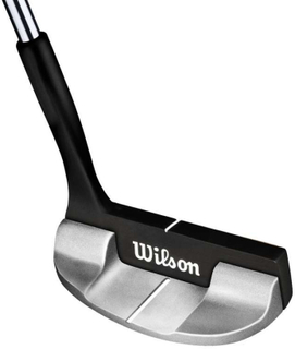 Wilson Harmonized M3 Golf Putter -Right