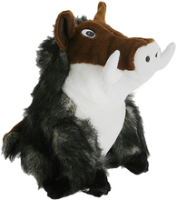 Warthog Driver Headcover-Driver HC