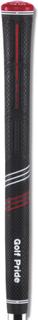 Golf Pride CP2 Pro Undersize Black 0.580