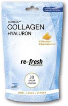 Collagen Hyaluron + C 150 g