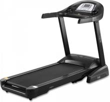 Titan Life Treadmill T65
