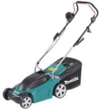 Elektrisk gressklipper ELM3311