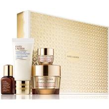 Estée Lauder Revitalize + Glow Skincare Set 1 set
