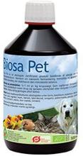 Biosa Pet (500 ml)