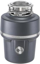 Insinkerator Evo 100-2B matavfallskvarn