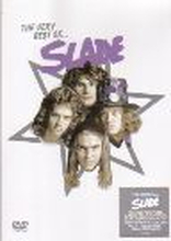The Very Best Of...Slade