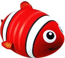 Tobogani Monster Fish Ball