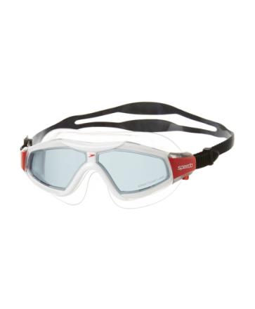 Speedo Rift Pro Mask - SImglasögon