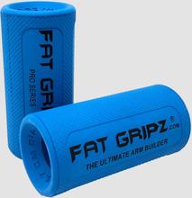 Fat Gripz™