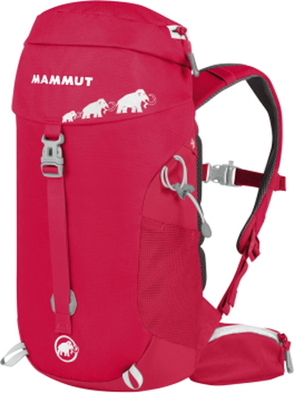 Mammut First Trion 12L Ryggsäck light carmine NOSIZE