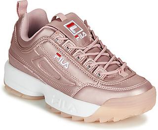 Fila Sneakers DISRUPTOR M LOW WMN Fila