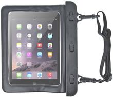 Vandtæt Tablet Case ( iPad mini )