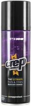 Crep - Protect 200ml.