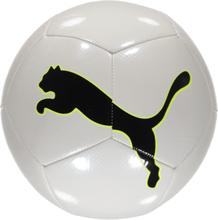 Puma Big Cat Ball Jalkapallot WHITE