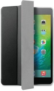 Puro Zeta Slim Plasma Etui ( iPad Pro 10.5)