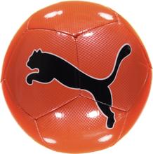 Puma Big Cat Ball Jalkapallot ORANGE