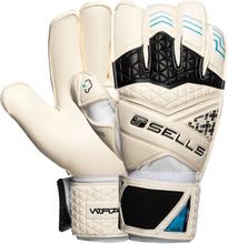 Sells Målvaktshandske Pro Wrap H20 - Vit/Svart