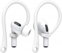 Airpods Pro Over-ear Earhooks