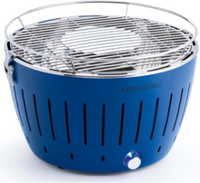 Table Grill XL
