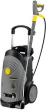 Högtryckstvätt Professional HD 9/20-4 M