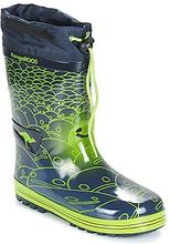Kangaroos Gummistiefel für Stiefel K RAIN
