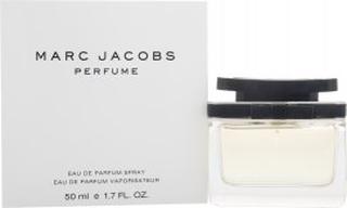 Marc Jacobs Marc Jacobs Eau de Parfum 50ml Sprej