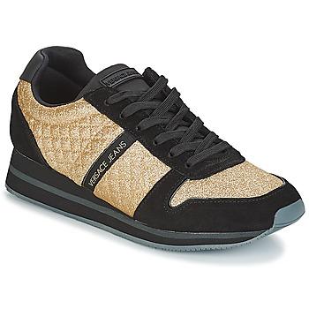 Versace Jeans Sneakers ISABELA Versace Jeans