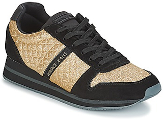 Versace Jeans Sneakers ISABELA Versace Jeans